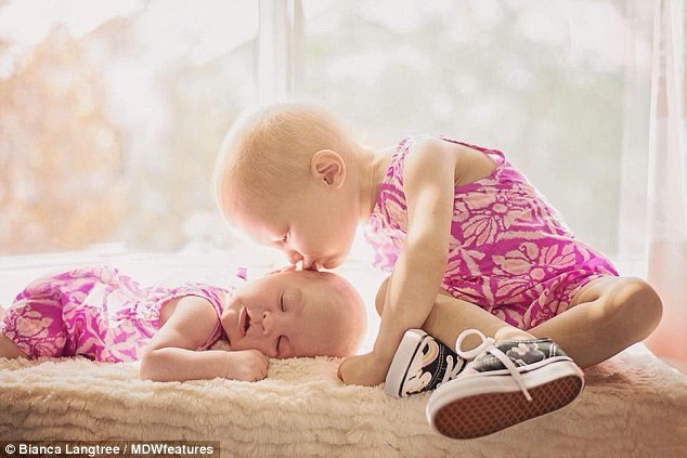 ung thư,ung thư buồng trứng