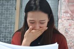 Chủ studio Hàn Quốc bị tố quấy rối tình dục người mẫu tự tử