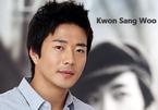 """Tài tử Kwon Sang Woo """"Nấc thang lên thiên đường"""" sẽ sang Việt Nam"""