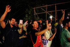 Thế giới vỡ òa niềm vui giải cứu thành công đội bóng Thái