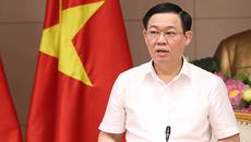 Phó Thủ tướng yêu cầu Bộ GTVT kiểm soát giá vé máy bay