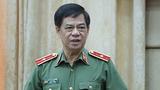 Tướng Khương: Chữa cháy, áo chống nóng lại mua cỡ người nước ngoài