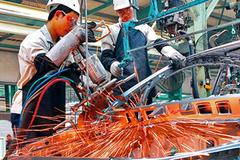 Việt Nam đột phá, làm điều Thái Lan đã có từ thế kỷ trước
