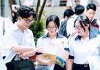 9h sáng mai công bố điểm thi THPT quốc gia 2018