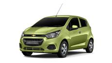 Giảm giá mạnh, chiếc ô tô rẻ nhất Việt Nam chỉ 269 triệu có thực sự đáng mua?