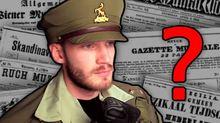 YouTube chi 25 triệu USD nhằm chống lại tin tức giả mạo