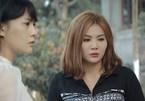 Diễn viên 'Quỳnh búp bê' buồn và sốc vì phim bị dừng phát sóng