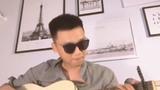 """Mr """"Cần Trô"""" Xuân Nghị cover cực ngọt ngào ca khúc """"Thôi chào em"""""""