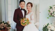 Chuyện tình cô dâu 61, chú rể 26: 'Xác định người chụp bản đăng ký kết hôn'