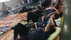 Hàng trăm công nhân sơ tán: Khí độc Formaldehyd cao gấp 5 lần