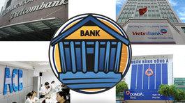 Lãi kỷ lục trăm triệu USD và cơn đau đầu của đại gia ngân hàng