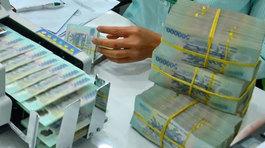 Biến động mạnh, ngân hàng lớn thay cả dàn lãnh đạo