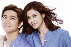 Tim chính thức xác nhận đã ly hôn Trương Quỳnh Anh
