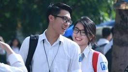 Trường ĐH Ngoại thương hạ điểm sàn xét tuyển đại học năm 2018