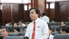 DN ngồi trên đống lửa: Lãnh đạo Đà Nẵng nói gì?