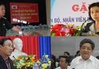 Nhiều lãnh đạo chủ chốt của Đà Nẵng nghỉ hưu cùng thời điểm