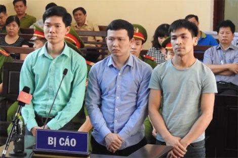 Kết luận điều tra bổ sung vụ án chạy thận làm 9 người tử vong ở Hòa Bình