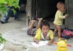 Thanh Hóa: 'Ém' hơn 1,3 tỷ đồng tiền hỗ trợ dân nghèo