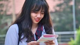 Trường ĐH Sài Gòn tuyển bổ sung chỉ tiêu đại học