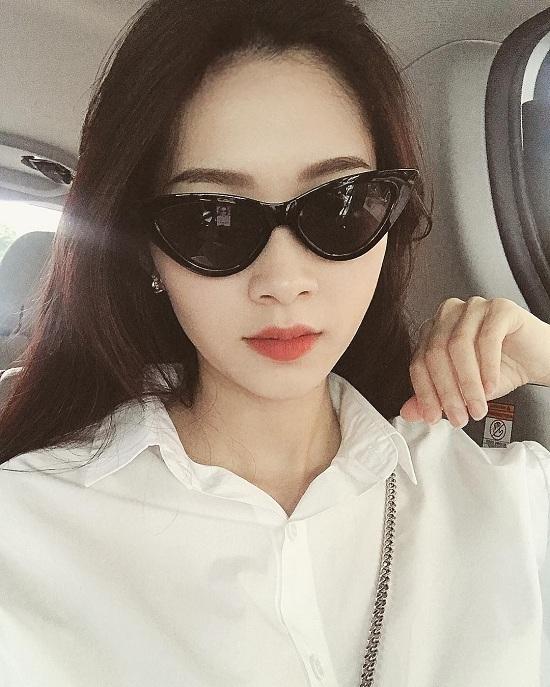 Khánh Thi,Phan Hiển,Đan Lê,Phi Nhung,Bảo Thanh,Hồ Ngọc Hà,Làng sao