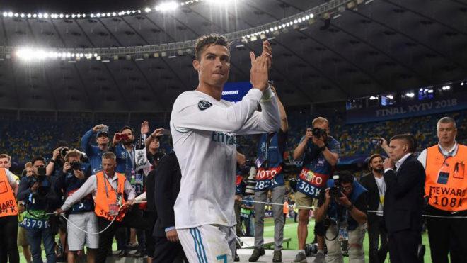 Ronaldo,Cristiano Ronaldo,Juventus,Real Madrid