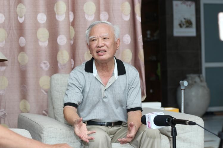 Chiến tranh thương mại,Phó thủ tướng Vũ Khoan,CPI,Đại hội Đảng 12,CPTPP