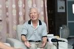 Ông Vũ Khoan: 'Việt Nam không thể chạy đua theo con đường đó'