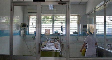 Vì sao bệnh cúm thông thường hầu như ai cũng mắc và tự khỏi lại giết chết 5 người ở miền Nam?