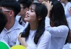 Những thí sinh có điểm thi THPT quốc gia 2018 cao nhất cả nước
