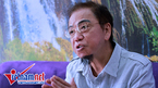 Danh hài Hồng Tơ từng sạt nghiệp vì cá độ mỗi trận 15 nghìn đô