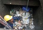 Vấn nạn rác thải: 'Tính lỗi dân là 1 thì lỗi của chính quyền đến 10'