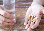 Chi 700 triệu mua thuốc giảm cân cô gái không ngờ tăng thêm gần 50 kg