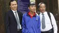 'Yêu' bạn gái nhí, thanh niên được tuyên vô tội sau 4 phiên tòa