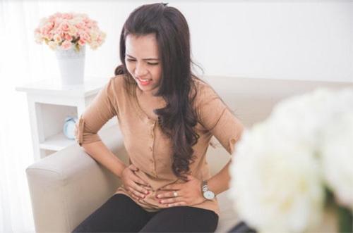 4 bước hỗ trợ điều trị viêm đại tràng hiệu quả