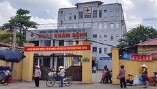 Hà Nội: 6 năm nuôi con người khác vì bệnh viện trao nhầm