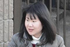 Nữ y tá Nhật hạ độc hàng chục bệnh nhân