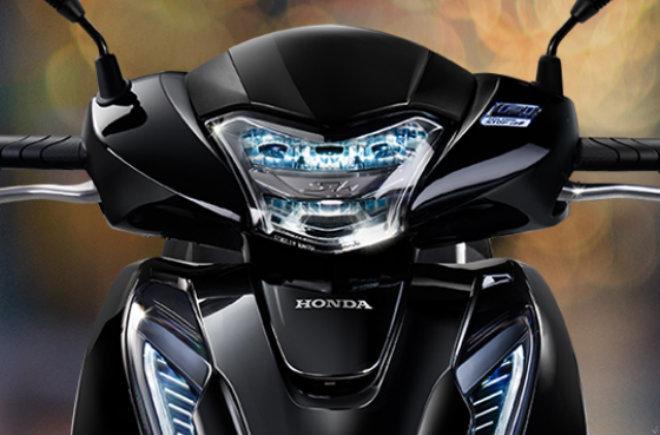 Honda SH,xe tay ga,xe máy Honda