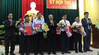 Kon Tum có Phó Chủ tịch UBND tỉnh mới