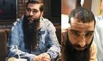 Đạo diễn 'Kong: Skull Island' kể chuyện bị đánh vỡ hộp sọ khi đi bar ở Việt Nam