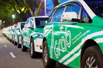Bộ GTVT bất ngờ đề xuất Grab không phải là taxi
