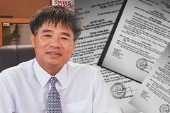 Thanh tra việc sếp ACV bổ nhiệm hơn 70 cán bộ trước khi về hưu