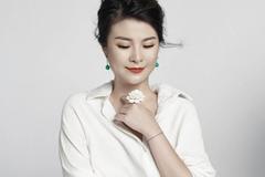 Kim Oanh lên tiếng vì bị phản ứng gay gắt trong 'Gương mặt thân quen'