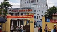 Trao nhầm con ở Ba Vì: Gia đình đề nghị bệnh viện hỗ trợ 300 triệu