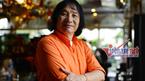 TP.HCM kiến nghị đặc cách danh hiệu NSND cho Minh Vương