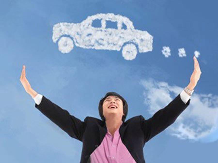 mua ô tô,chi phí nuôi ô tô,mua xe