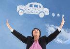 Thu nhập 20 triệu/tháng: Liều mua ô tô để rồi đổ nợ