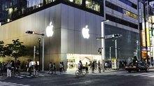 Apple bị chỉ trích vì ép nhà mạng bán rẻ iPhone