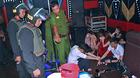 Chơi ma túy trong quán karaoke của cán bộ: Nhiều đảng viên bị đề nghị xử lý