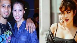 Sau hơn 2 tháng, Phạm Lịch lại đăng đàn tức giận khi vợ Phạm Anh Khoa lên tiếng bảo vệ chồng