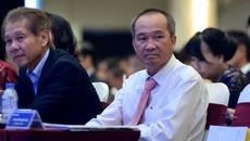 Biến động lớn, đại gia Dương Công Minh mất bay trăm tỷ